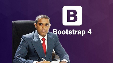 Complete Bootstrap for beginners in 10 session.
