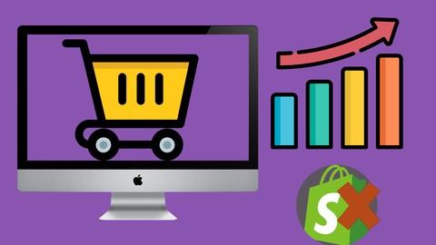 Aprende a crear tu ecommerce a una fracción de Shopify