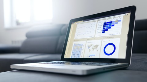 Netcurso-passive-income-with-affiliate-marketing-websites-blogs