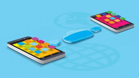 Netcurso-introduction-to-cloud-storage-apps-a-beginners-course