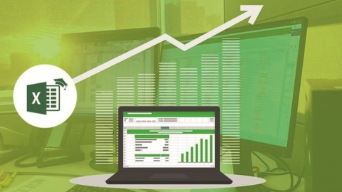 Image for course Top MS Excel Tools & Tricks Mastery Course(Advance 20 Tools)