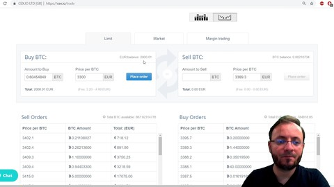 Bitcoin for beginners. Where to buy and sell Bitcoin.