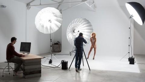 Netcurso-photography-posing