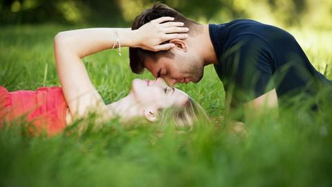 Netcurso-mejora-tu-relacion-de-pareja
