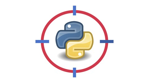 Image for course 2021 Complete Pyomo Bootcamp: Python Optimization Beginners