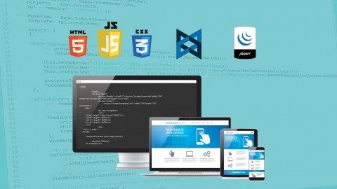 Netcurso-foundations-of-front-end-development