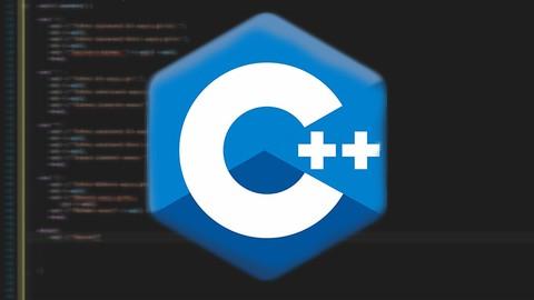 c++ sıfırdan