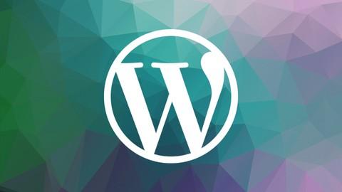 Netcurso-wordpress-en-espanol-desde-nivel-0