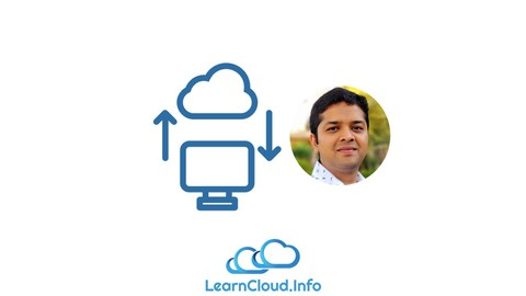 Netcurso-cloud-computing-basics
