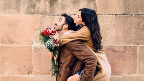 Курс отношения мужчины и женщины. Секс. Брак. Любовь. Семья.