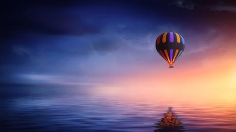 Netcurso-build-marketing-videos-with-invideo