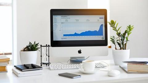 Netcurso-google-ads-fundamentals-2020-ad-campaign-guide