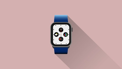 Netcurso-watchos-images-masterclass-with-swift