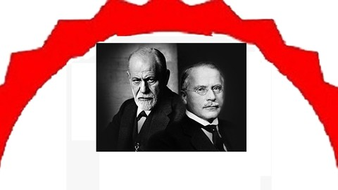 Psychology: An Introduction to Freud and Jung