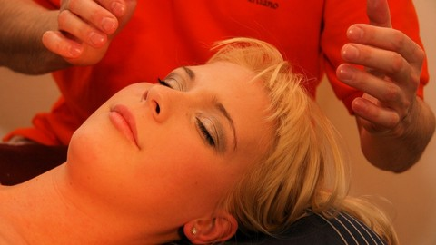Netcurso-reiki-therapy-healing-1st-first-degree-course-important-information