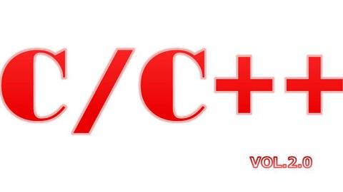 Netcurso-programacion-en-c-para-principiantes