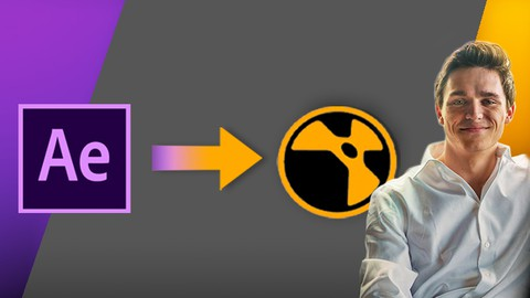 Netcurso-level-up-transitioning-from-after-effects-and-learning-nuke