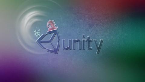 Unity Dersleri - Olabildiğince Detaylı Sıfırdan İleriye