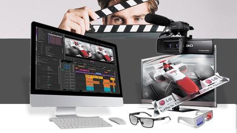 Netcurso-produccion-de-contenidos-para-cine-y-television-3dtv