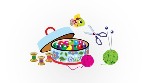 Netcurso-kids-open-your-art-shop-today