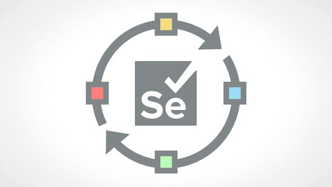 Netcurso-testing-automation-with-selenium-for-beginners