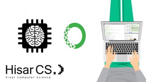 Yapay Zeka, Makine Öğrenimi ve Doğal Dil İşleme