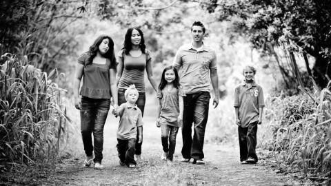 Inteligencia Emocional y Autocoaching para padres