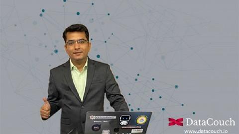 Big Data Crash Course | Learn Hadoop, Spark, NiFi and Kafka