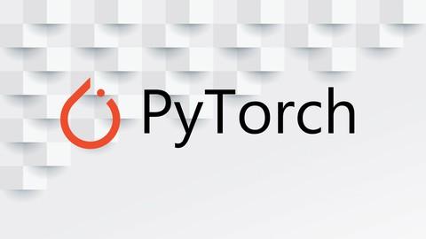【Hands Onで学ぶ】PyTorchによる深層学習入門