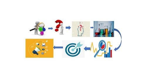 Netcurso-scientific-method-in-research-methodology