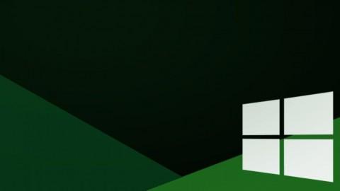 Netcurso-windows-phone-8-de-0-a-100