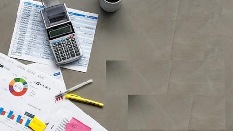 Netcurso-basics-of-personal-finance-2020
