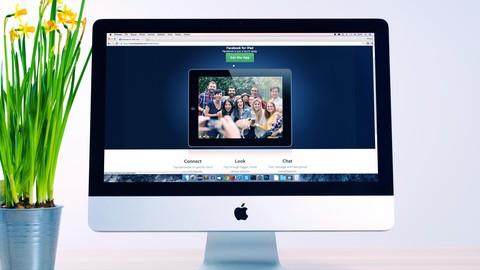 Netcurso-learn-the-virtual-summit-secrets