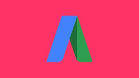 Google Adwords para anunciarse con éxito (Actualizado 2017)