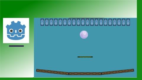 Netcurso-2d-physics-in-computer-games