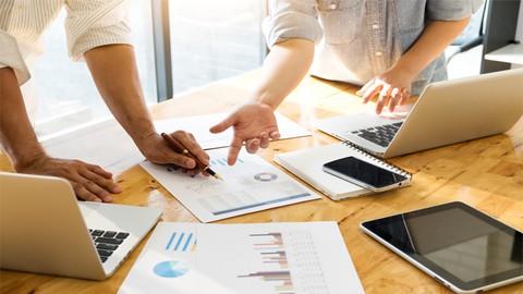 Comércio virtual e a importância do Marketing