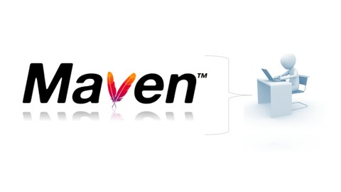 Netcurso-apache-maven-for-beginners