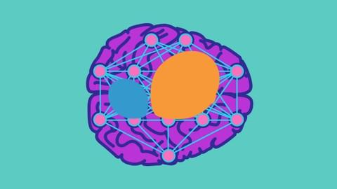 Netcurso-machine-learning-one-hour