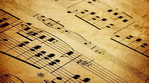 Introducción a la Armonía
