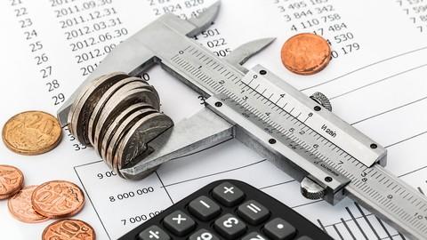 Netcurso-fundamentals-of-shipping-finance
