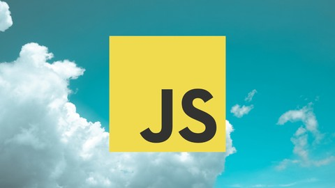 Image for course Complete Modern JavaScript Firebase BootCamp the beginner