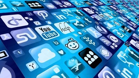 Netcurso-digital-entrepreneurship-startup-management