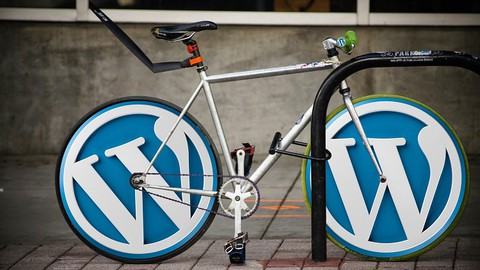 Netcurso-technical-seo-course-wordpress