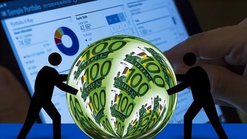 Netcurso-coaching-para-tus-finanzas