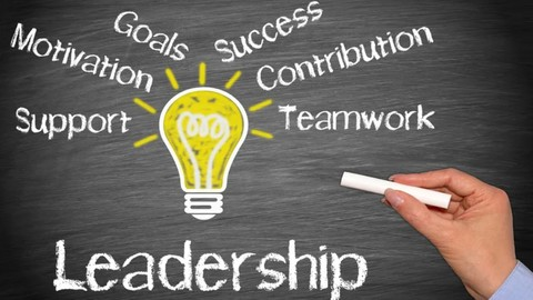 Netcurso-leadership2020