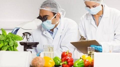 Netcurso-//netcurso.net/pt/microbiologia-e-gestao-da-seguranca-de-alimentos