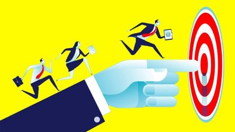Employee Performance Management - From Zero to Hero