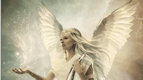 Netcurso-activa-el-poder-curativo-de-los-arcangeles