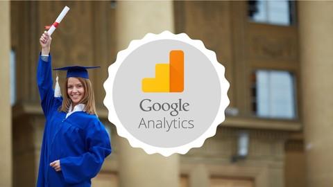 Netcurso-google-analytics-certification