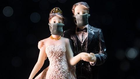Netcurso-covid-19-wedding-planning-guide